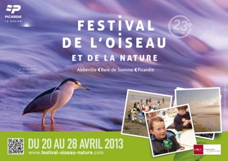 visuel-festival-de-l-oiseau