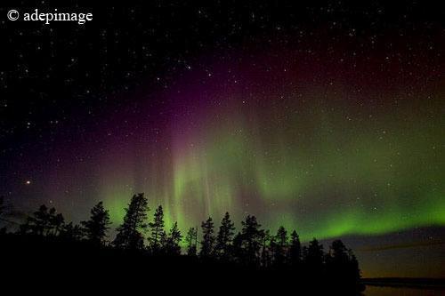 aurore-boreale10-copie-1