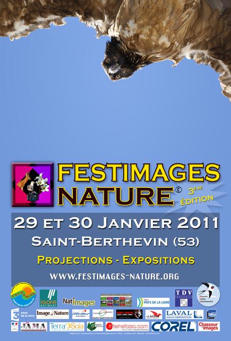 festimage_nature_29-30_janvier2011